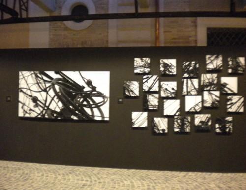 rome art gallery