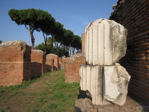 rome best