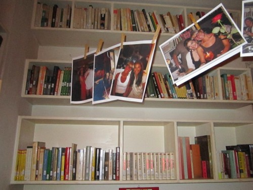 draft book rome