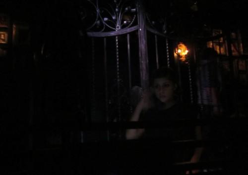 nightclub rome techno
