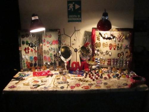 piper nightclub rome