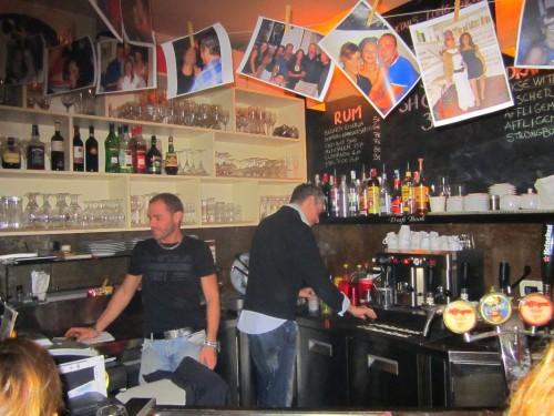 rome wine bar