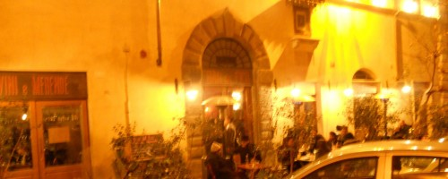 bar rome fico