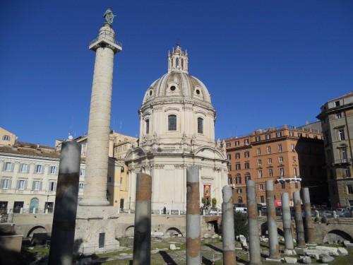 Aurelius Forum