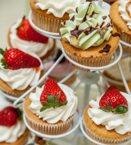 bakery-house-roma