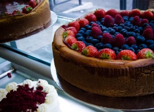 cake-bakery-house-roma