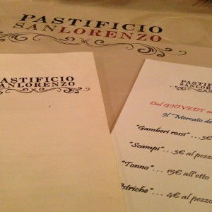 pastificio-cerere-menu