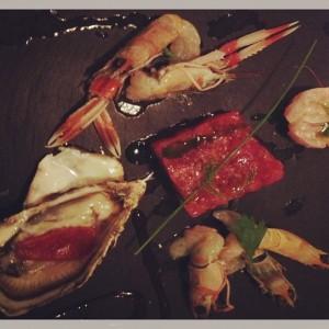 pastificio-rome-dishes