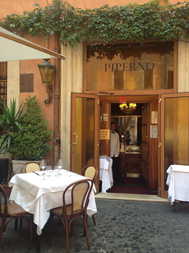 piperno-restaurant